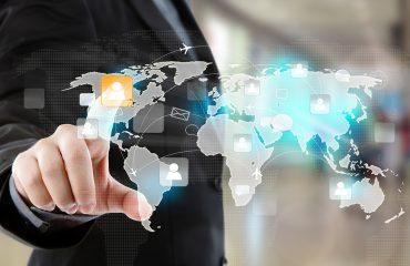 Entrepreneurship in a COVID-19 World