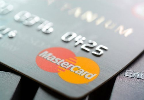 European Merchant Bank Founded by Ozan Ozerk Partner's Up With MasterCard
