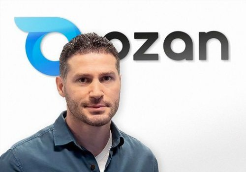 Ozan Electronic Money Turkey Join Forces With Albaraka Turk