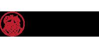 European Merchant Bank Logo