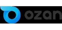Ozan SuperApp